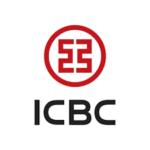 indiricbcbank-150x150