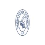 itü-logo-3-150x150