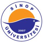 sinop-üniversitesi-logo-150x150