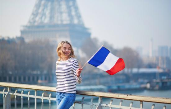 Fransızca-1